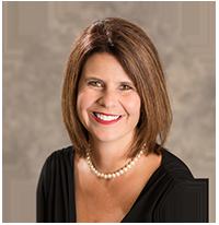 Jen Lieto President CMK Resources